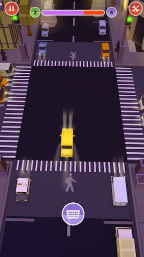Traffic Car.io screenshot 9
