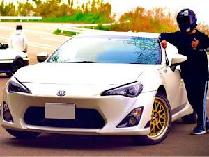 86  GT limitedのカスタム事例画像 かっつん(身長160のチビ男)さんの2020年03月25日20:55の投稿