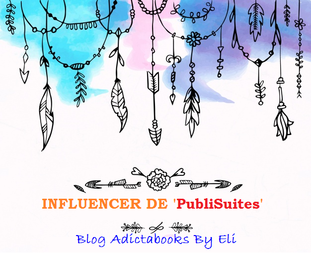Influencer PubliSuites