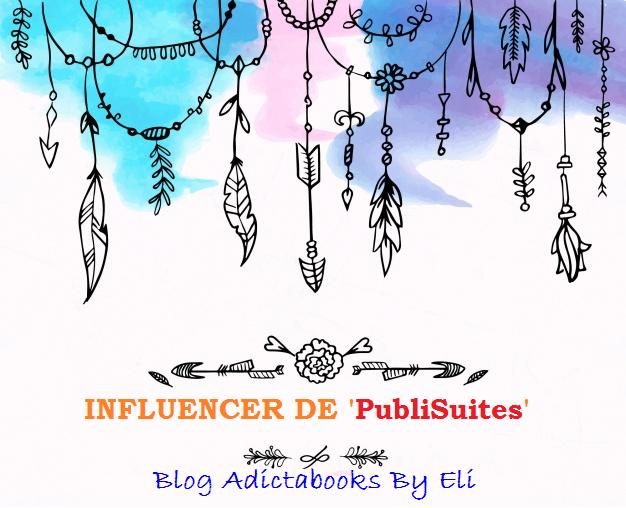 Influencer PubliSuites