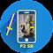 P2 Radio Sweden file APK Free for PC, smart TV Download