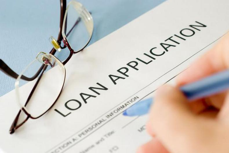 The 3 Important Things To Consider Before Applying For Consumer Loan |  Founder's Guide