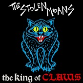 The King of Claws