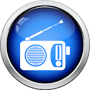 Radio UK & Talk + Sports + DAB Radio AM, Radio App