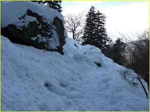 Photo: Sentier