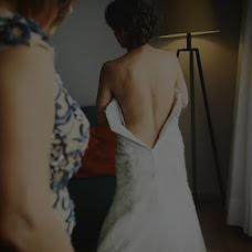 Wedding photographer Juan Manuel (manuel). Photo of 23.01.2017