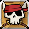 Myth of Pirates icon