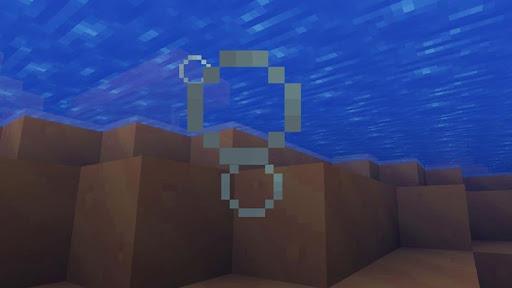 Mini Craft - New Crafting Game 2020 3.0 screenshots 1