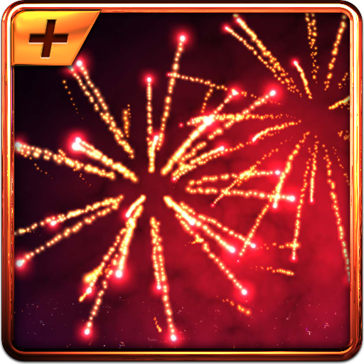 Magic Smoke 3d Live Wallpaper Apk 3d Fireworks Live Wallpaper Apk Latest Version Gameapks Com