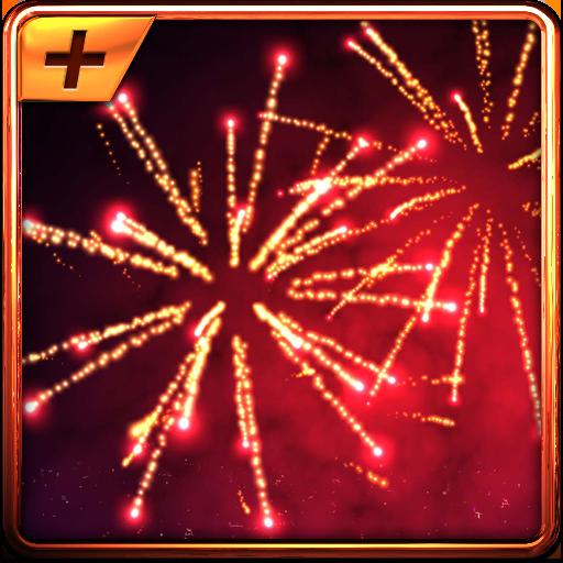 3D Fireworks Live Wallpaper file APK Free for PC, smart TV Download