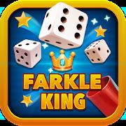 Farkle King