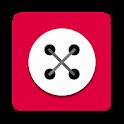 texTIMZ App icon