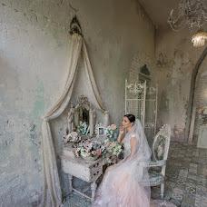 Wedding photographer Viktoriya Vasilevskaya (vasilevskay). Photo of 19.08.2018