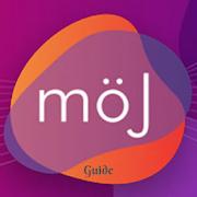 Moj Make Video & Share Video Guide