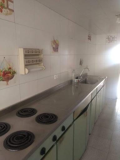 Casas en Venta - Bogota, Marsella 642-4082