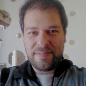 Luis Osvaldo Soria