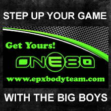 Photo: Step up Your EPX Body Game - Join The Team that has YOU in mind!