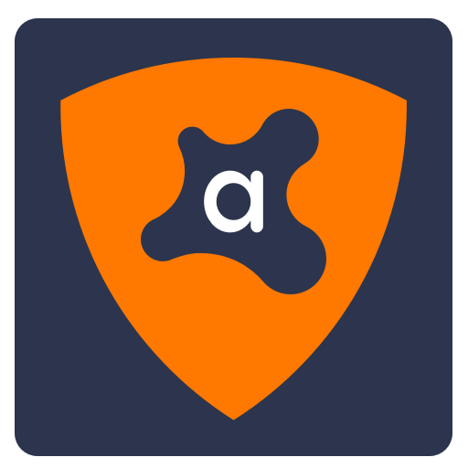 VPN SecureLine by Avast - Security & Privacy Proxy Icon