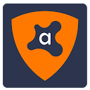 VPN Proxy by Avast SecureLine - Anonymous Security 5.1.9759