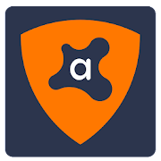 VPN Proxy by Avast SecureLine - Anonymous Security