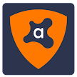 VPN Proxy by Avast SecureLine - Anonymous Security APK