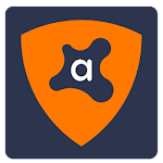 VPN SecureLine by Avast - Security & Privacy Proxy 5.10.11165
