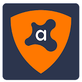 Tải VPN Proxy by Avast SecureLine APK