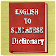 English To Sundanese Dictionary for PC-Windows 7,8,10 and Mac