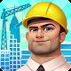 Tap Tap Builder [Мод: много денег]