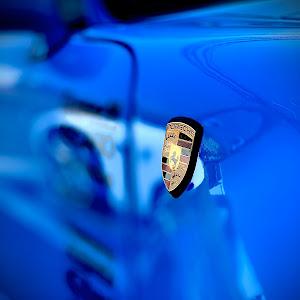 911 99603 carrera ティプトロニックS 2002年式のカスタム事例画像 Daikiさんの2020年03月04日20:29の投稿