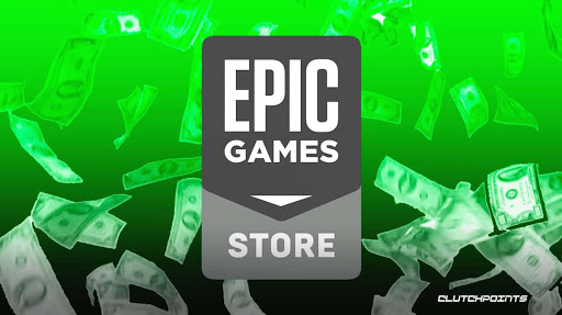 Epic Games paid developers over $11.6M to distribute their games for free