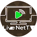 NetTv Info Latest Version icon