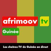 Afrimoov TV Guinée Conakry | GuinéeBuzz