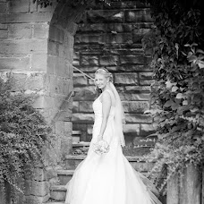 Wedding photographer Sandra Böhme (bhme). Photo of 28.07.2016