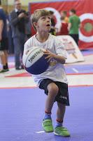 Kinder+Sport Academy
