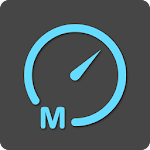 Multi Timer 3.2.6 (Paid)