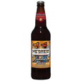 Shmaltz (he'brew) Jewbelation 11