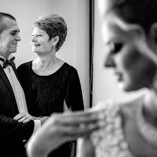 Fotograful de nuntă Geo Dolofan (vision). Fotografia din 14.10.2018