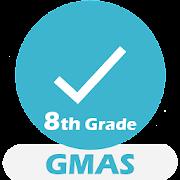 Grade 8 GMAS Math Test & Practice 2019