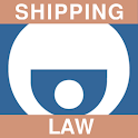Shipping Law icon