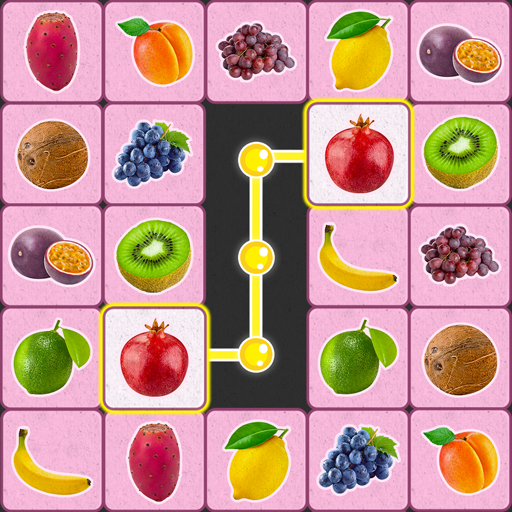 Onet - Connect & Match Puzzle