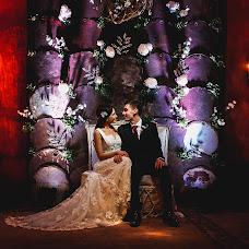 Свадебный фотограф Bruno Bono (bonobruno). Фотография от 22.10.2018