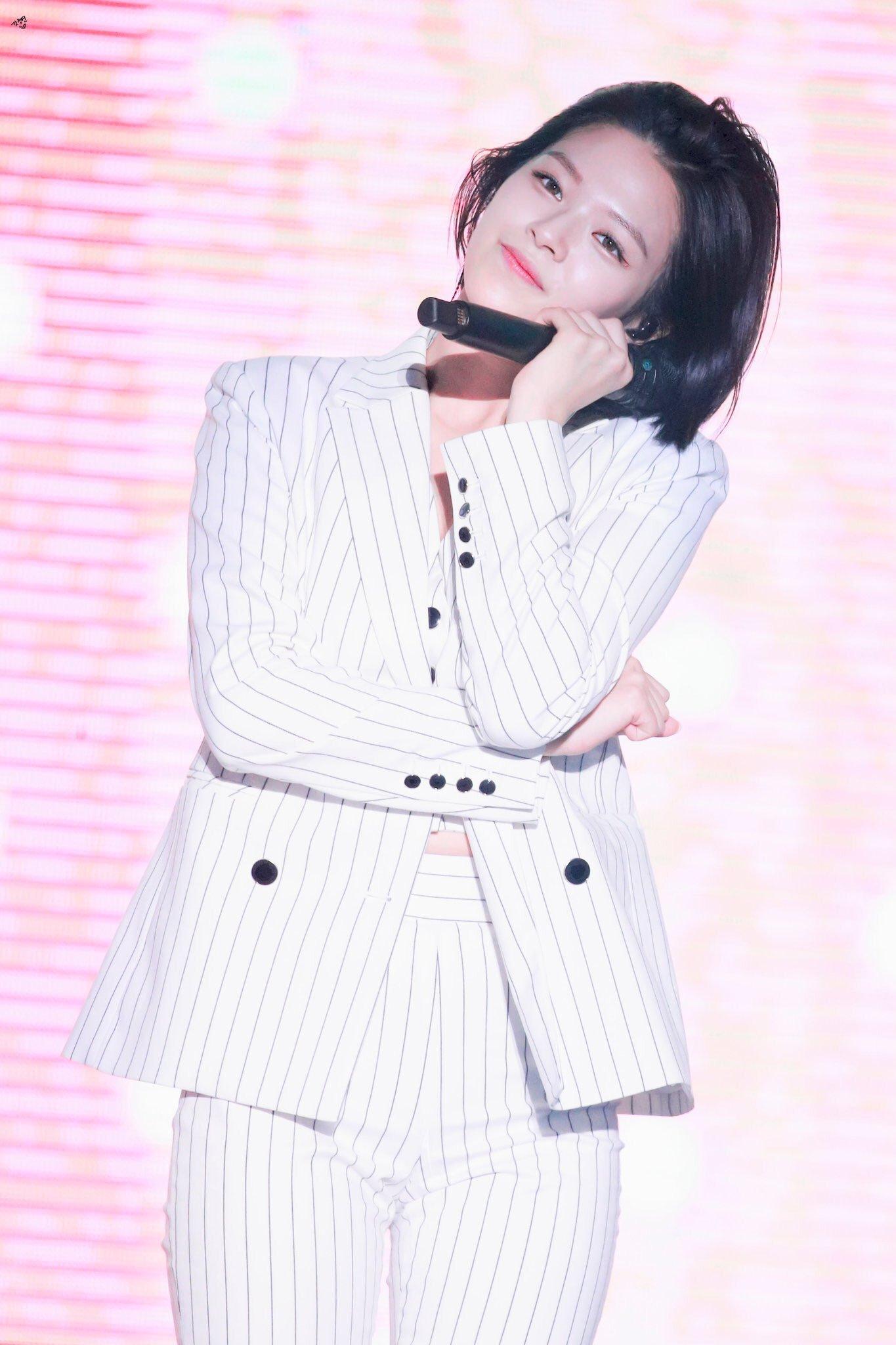 jeongyeon_lotte family concert_7