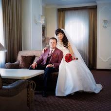 Свадебный фотограф Дмитрий Малышев (dmitry-malyshev). Фотография от 24.02.2017