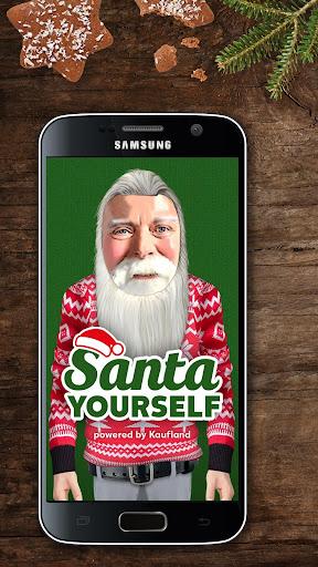 Santa Yourself 0.254.0 screenshots 1