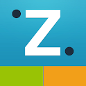 TimeZapp - Die Frage-App 1.0 icon