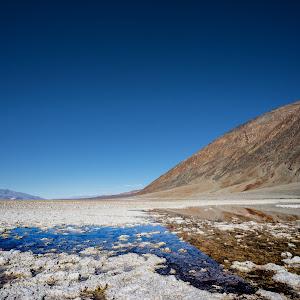 landscape0154.jpg