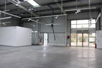 Divers 3 pièces 820 m2