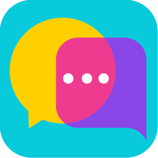 Hi Chat - Messenger & Social Apps All in One (app)