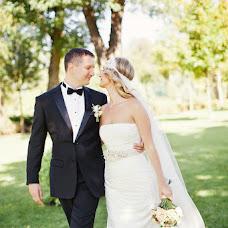 Свадебный фотограф Мария Грицак (GritsakMariya). Фотография от 09.09.2014